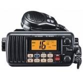 Radio VHF con DSC,  Homologada DGMM