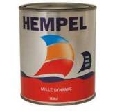 Hempel Mille Dynamic 2